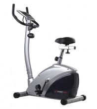 艾威立式磁控健身车BC7700-50