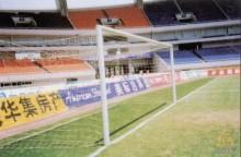 JM-1700标准足球门