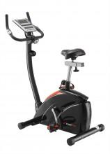 艾威BC7700-53健身车