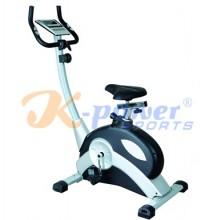 康乐佳KLJ-5.9健身车