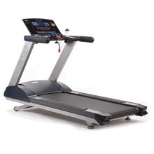 西班牙BH G6800C商用程控电动人人体育 ios
