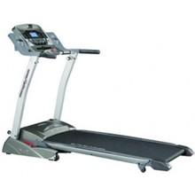 欧洲BH G6255电动人人体育 ios