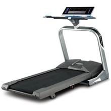 BH电动人人体育 iosG661