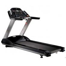 BH  G6810商用程控电动人人体育 ios