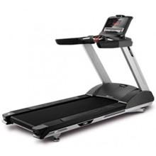 BH G6825商用程控电动人人体育 ios