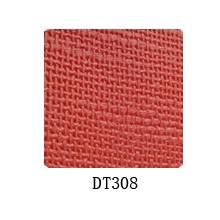 红双喜DT308乒乓球运动地胶