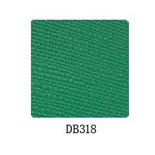 红双喜DB318羽球运动地胶