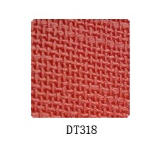 红双喜DT318乒乓球运动地胶