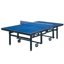 红双喜T2024乒乓球台/桌