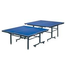 红双喜T2125乒乓球台