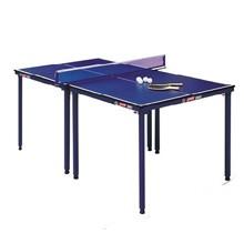 红双喜T919娱乐乒乓球台