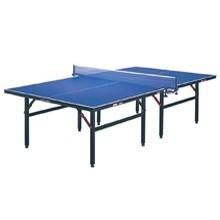 红双喜乒乓台/桌T3626