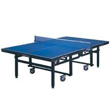 红双喜T1024乒乓球台