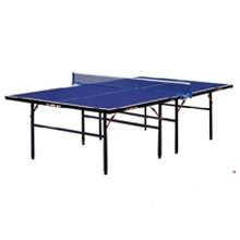 红双喜T3326乒乓球台