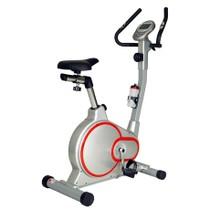 康乐佳KLJ-7.4健身车