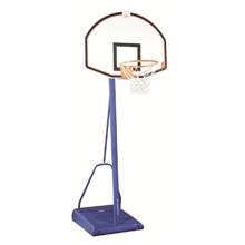 金陵DWJ-1多位篮球架