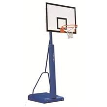 金陵DWJ-1A多位篮球架