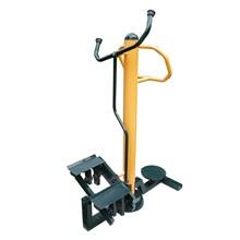 RS73-010扭腰踏步机