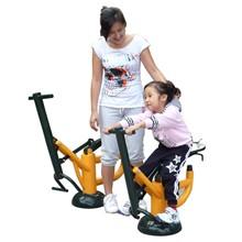RS73-016双人骑马机