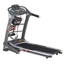 艾威TR6050电动跑步机