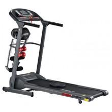 艾威TR5180多功能电动跑步机