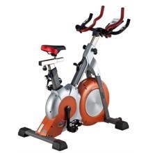 艾威BC8530高档磁控健身车(轻商用)