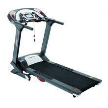 艾威TR6100电动跑步机