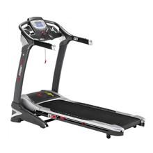 艾威TR6000电动跑步机