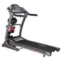 艾威TR5500-50多功能电动跑步机