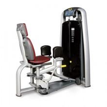 EXE-14大腿外侧肌练习器