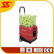 斯波阿斯网球发球机SS-V8-8