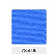 Tinsue天速TS500B乒乓球地胶