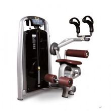 EXE-07坐式腹肌练习器