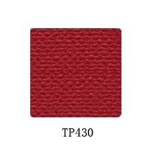 天速TP430乒乓球地胶