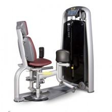 EXE-15大腿内侧肌练习器