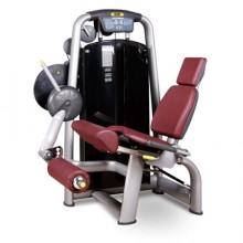 EXE-17坐式大腿伸展练习器