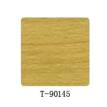天速T-90145健身房地胶