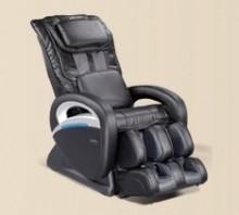 BH按摩椅 M560按摩椅