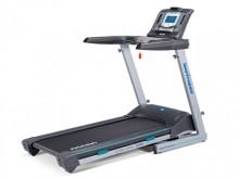 IT3050跑步机 美国ION品牌