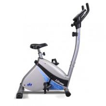 美国ION家用健身车IB1000