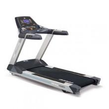美国ION跑步机IT6000