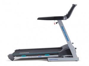 ION跑步机IT3050家用跑步机