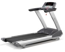 SK6900跑步机 商用