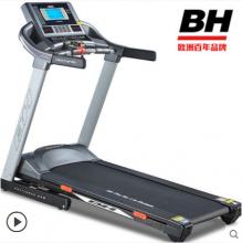 BH必艾奇 G6415C跑步机