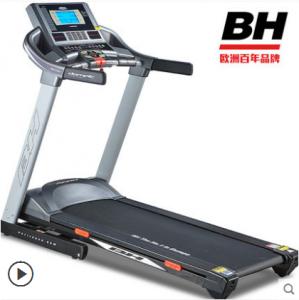 BH必艾奇 G6415C人人体育 ios